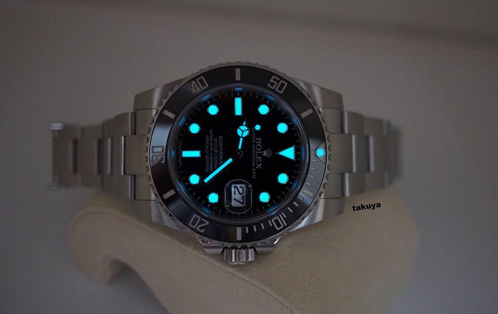 DSC01805