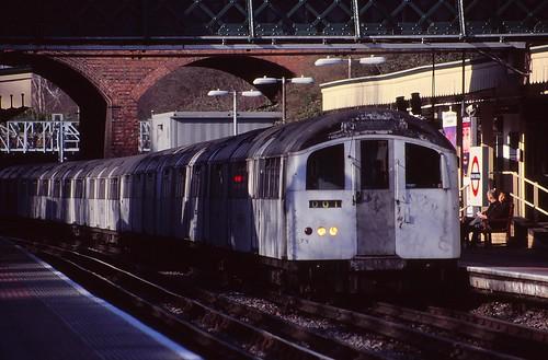 1959 tube stock