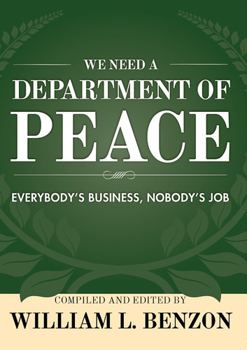 Department of Peace