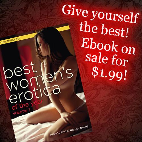 BWE-Book-Promo