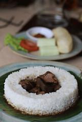 Wisata Kuliner Di Solo atau Makanan Khas Kota Solo Info Wisata : Wisata Kuliner Di Solo atau Makanan Khas Kota Solo