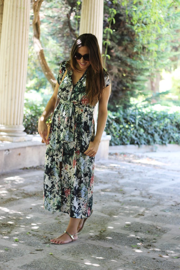 Vestido camisero_Rojo Valentino Blog (14)