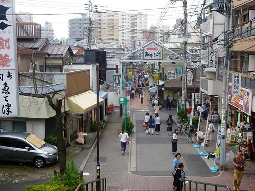 jp16-Tokyo-Yanaka-commerces (8)