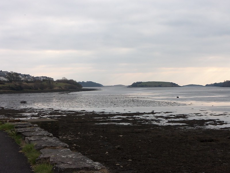 Donegal Bay