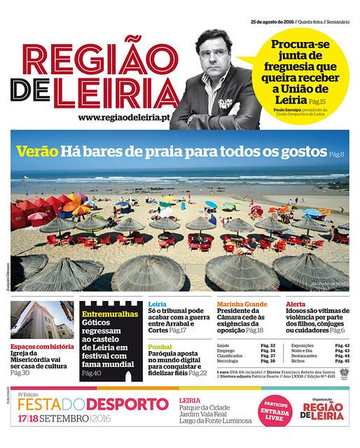 Capa-Regiao-de-Leiria-edicao-4145-de-25-agosto-2016.jpg