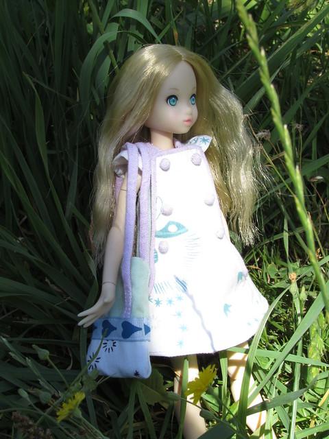 Portofolio Barock'n'Dolls de Meleabrys 28674492263_1dd48dde4b_z
