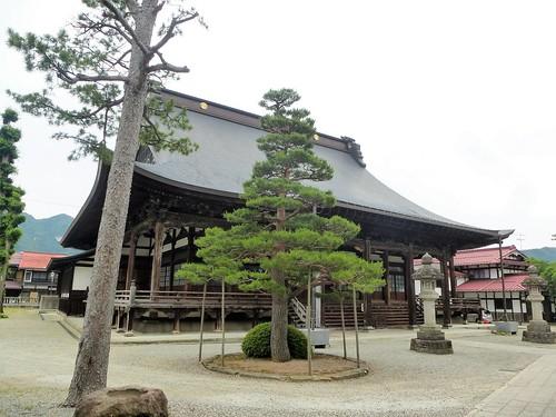 jp16-Furukawa-centre-ville-Temple (3)