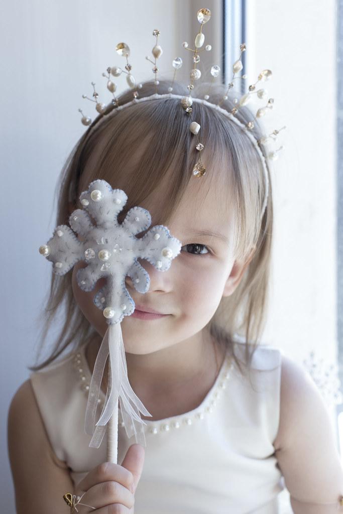 Принцесса_1