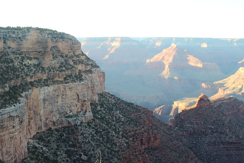 Grand Canyon South Rim T3I 090616 (75)