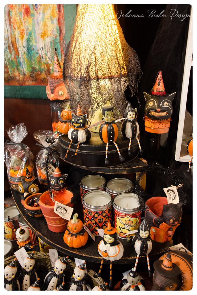Johanna-Parker-Halloween-Zoom-Glens-Art-Walk