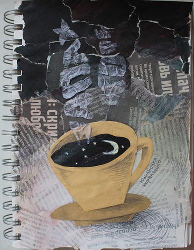 25-26 кофе_свет