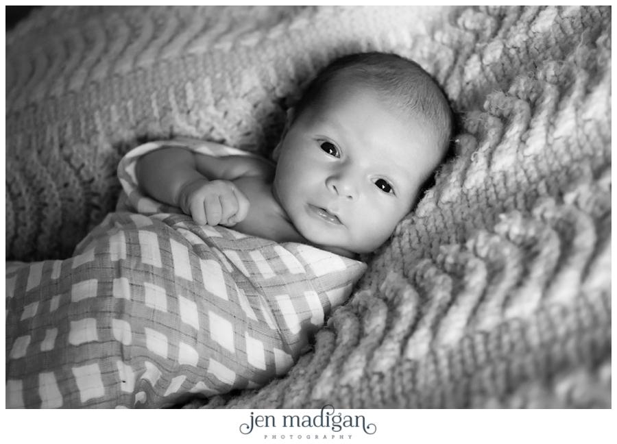 saracen-newborn-66-bw