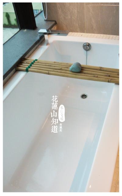 承億文旅花蓮山知道-32