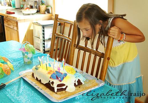 birthday02_7838580778_o