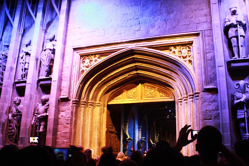 harrypotter studio 2