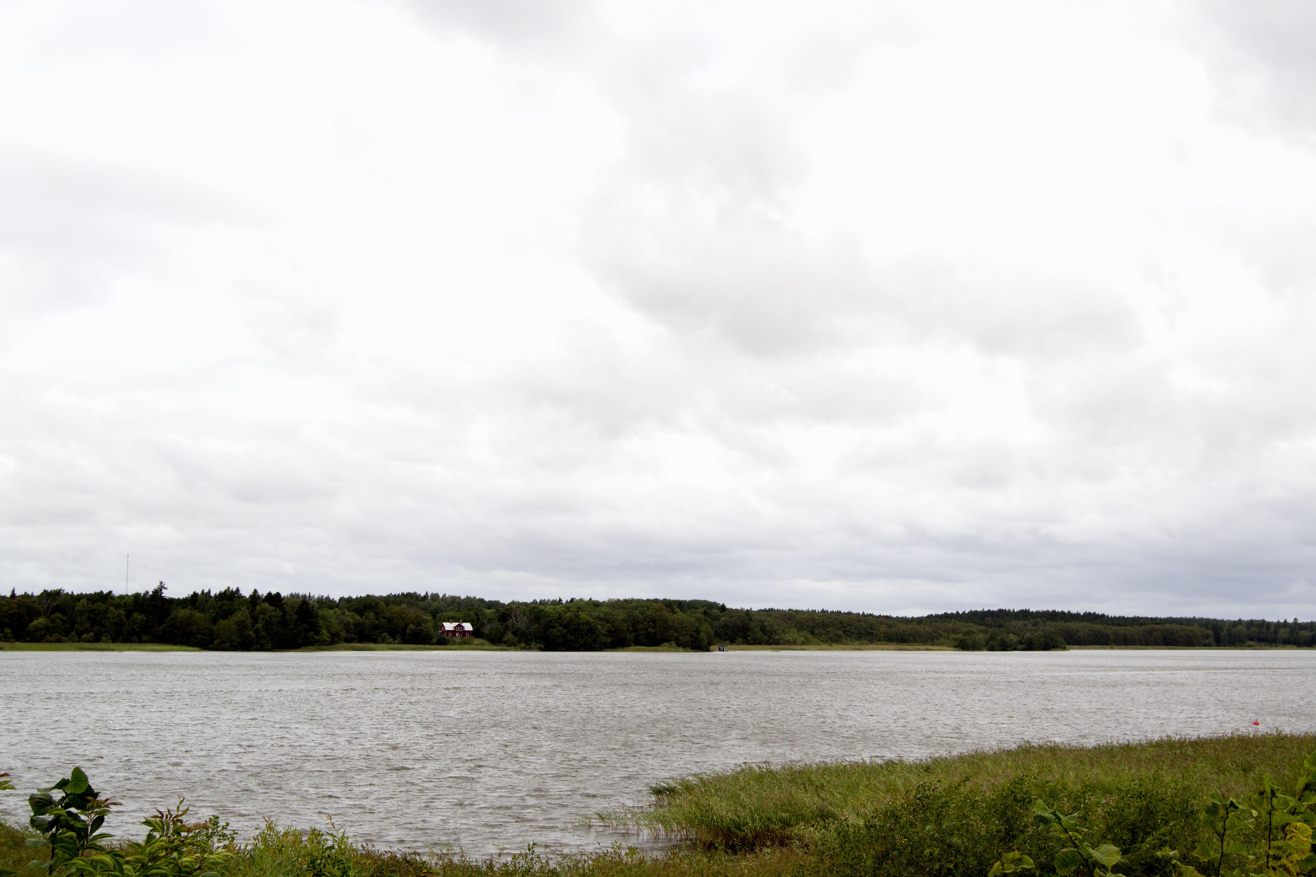 strängnäs5
