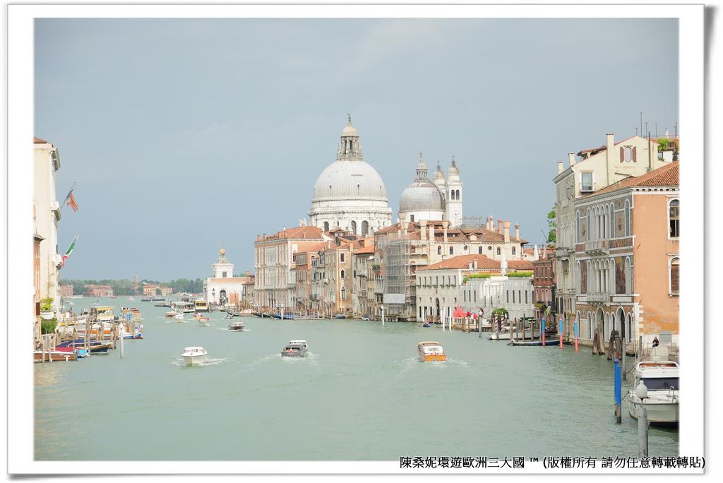 威尼斯-055