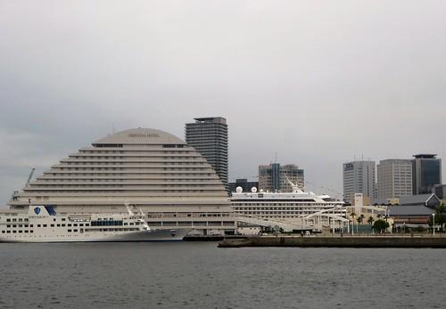 jp16-Kobe-Sannomiya-Port (8)