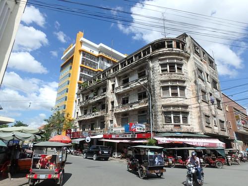 pp-buildings