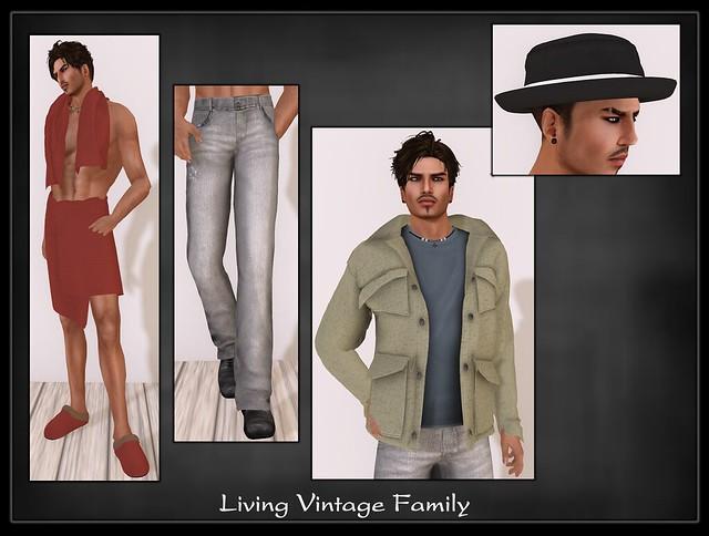 livingvintage2