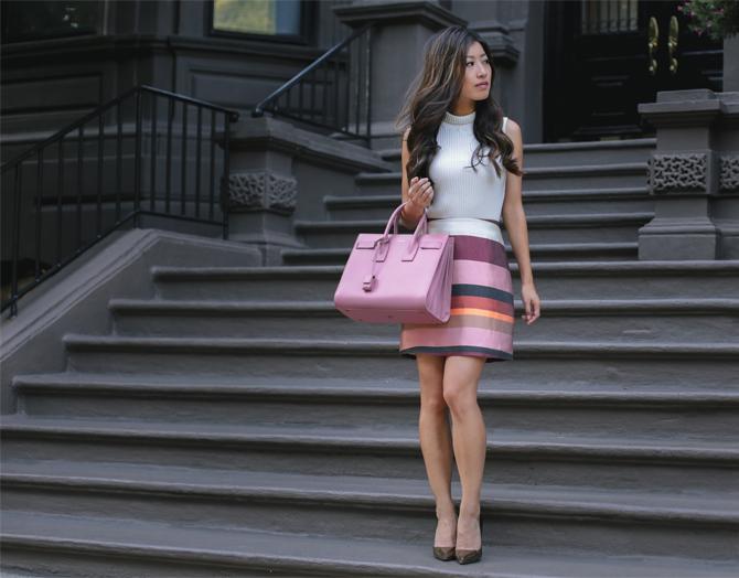 trendlee preowned designer handbags