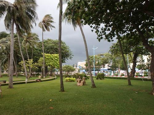 back-beach-5