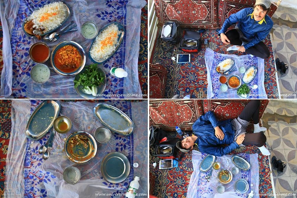 Iran_079