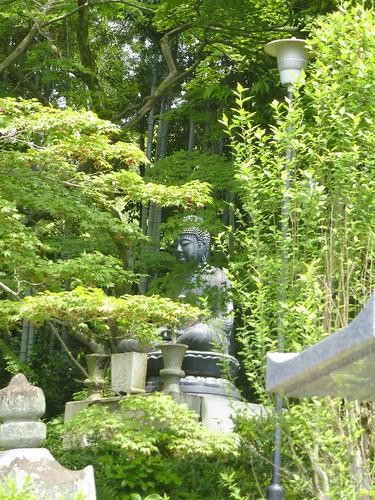 jp16-Kyoto-Shinnyo-do (9)