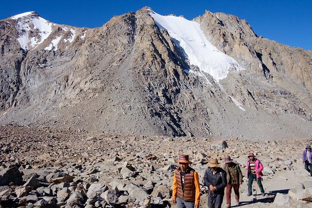 Mt. Kailash Trek-15