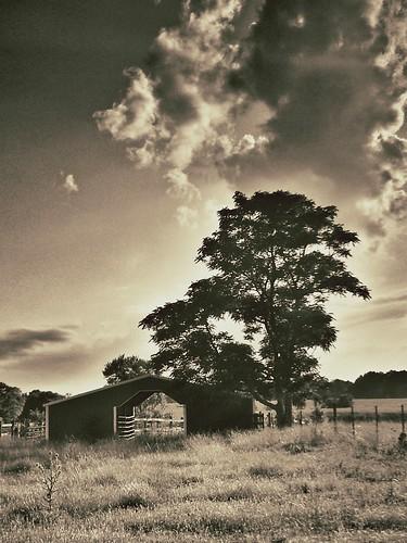 Spalding County Ga Rental Property