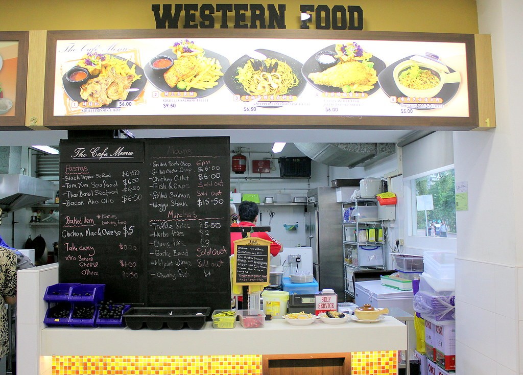 legitimeat-western-food-happy-hawkers-seng-kang-coffeeshop