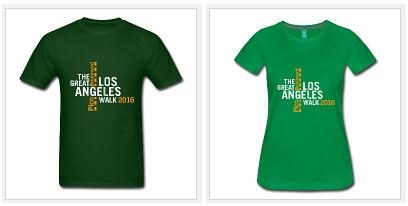 GLAW T-Shirts