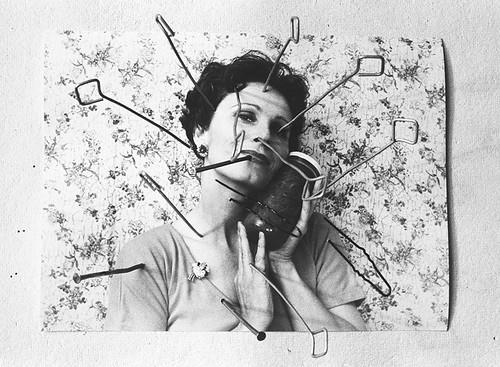 59_PressImage-FeministAG-l-KMack,-Zerstörung-einer-Illusion,-1977-LR