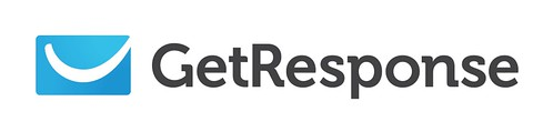 Get-Response