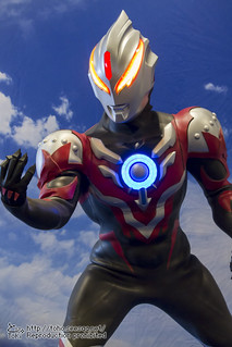 ULTRAMAN_NewGenerationWorld-295