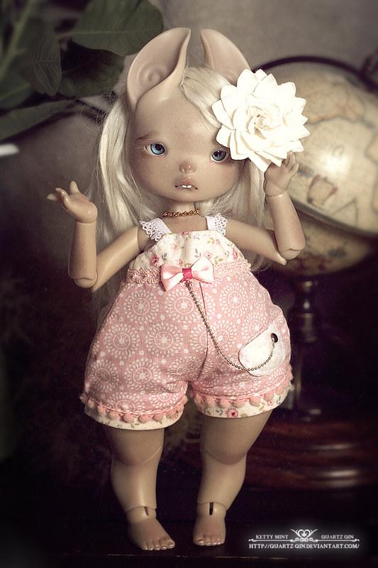 16/09 {Ɑust of Dolls Appi Lünn Chocolat}✩ Cleia ✩ début p.19 - Page 16 28683173751_7d9c60d256_c