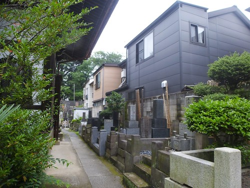 jp16-Tokyo-Yanaka-Quartier-j3 (7)