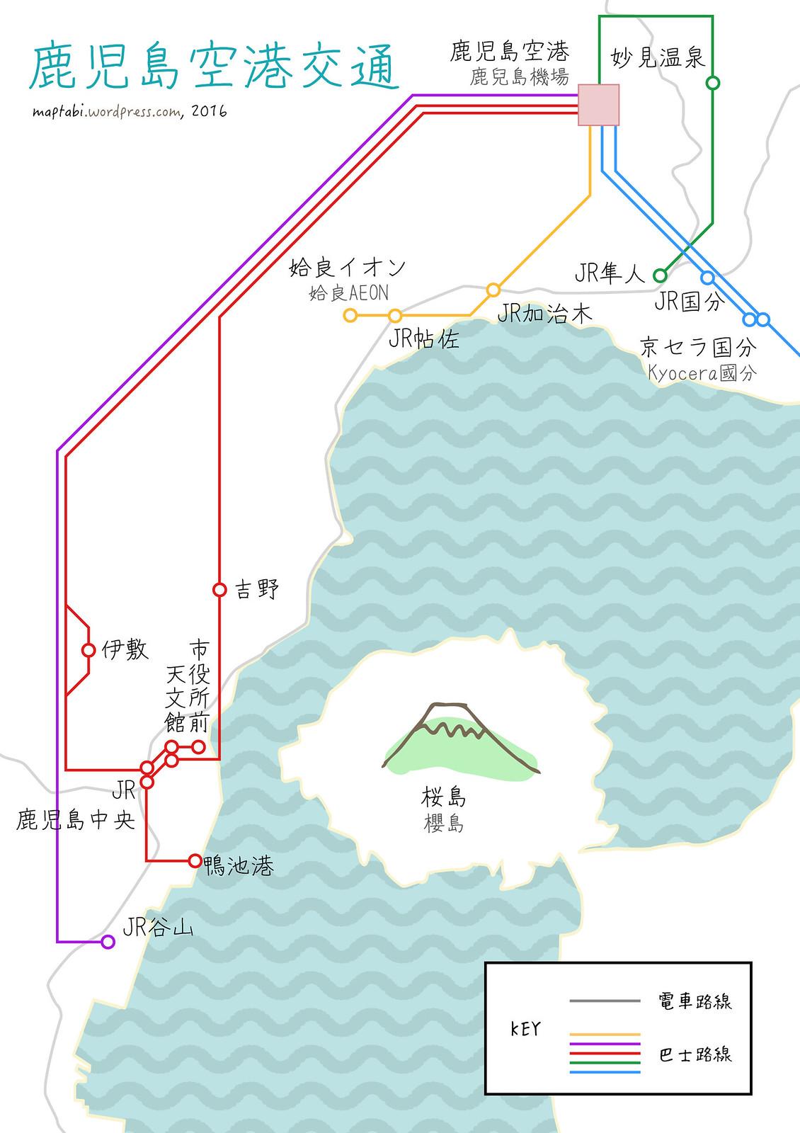 kagoshima-ap2_map
