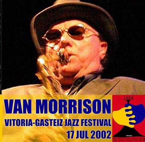 2002_07_17_Vitoria-soundboard_Front
