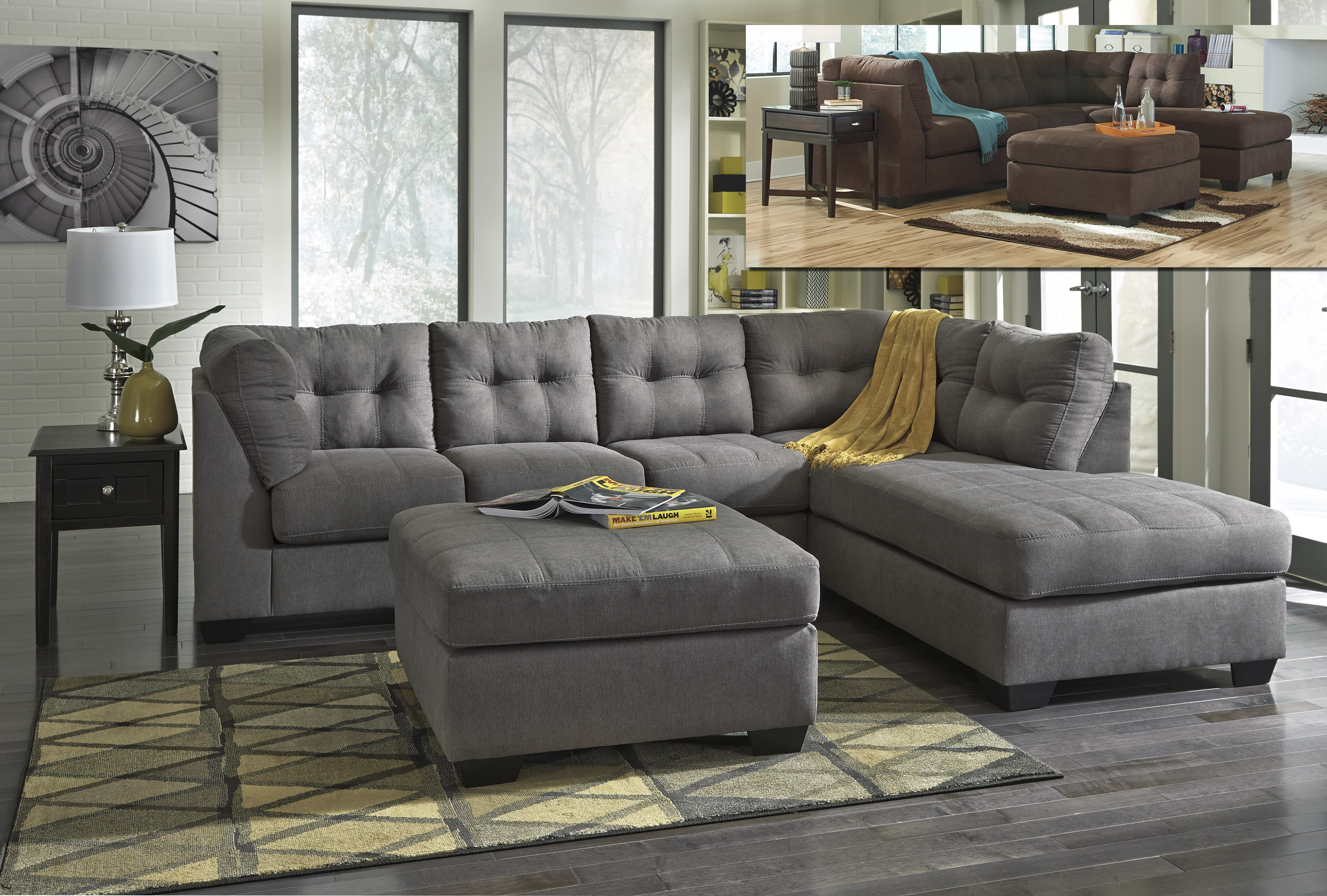 Black friday specials all american mattress furniture for All american furniture and mattress aberdeen nc