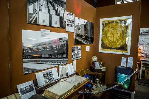 Hub City Railroad Museum-016