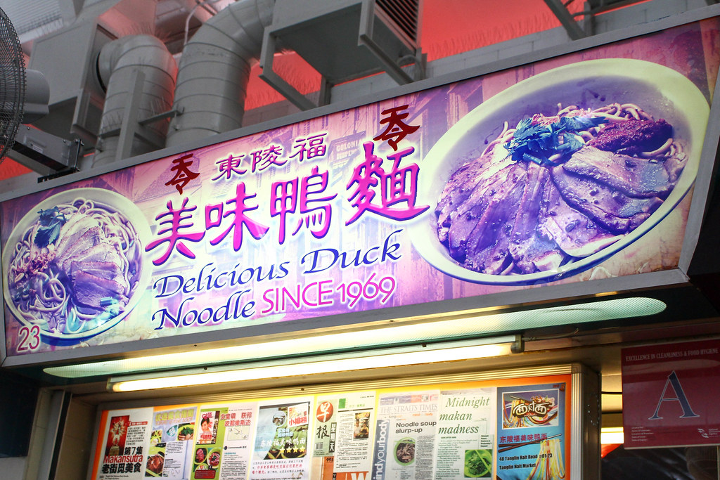 delicious_duck_noodle