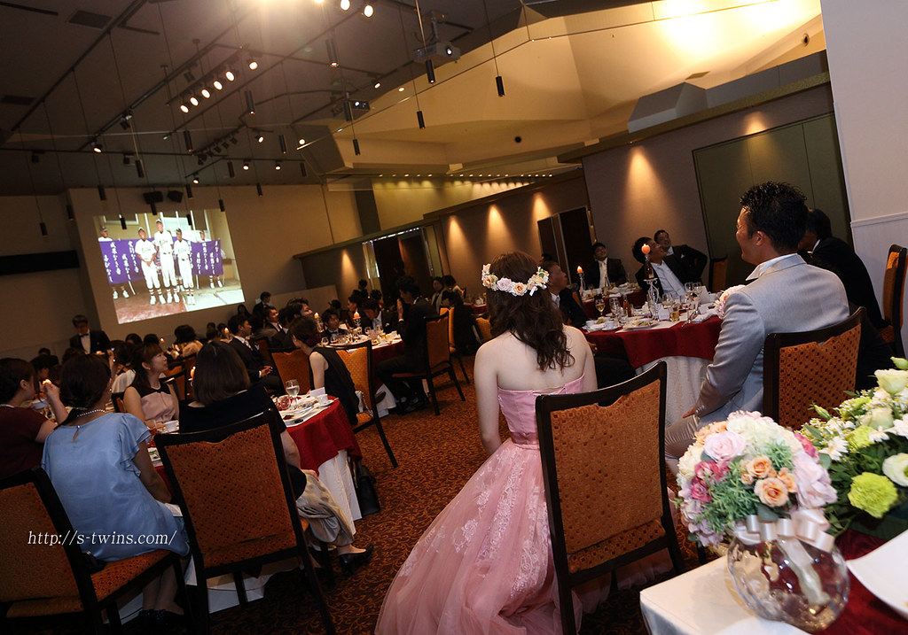 16sep10wedding_ikarashitei_yui20