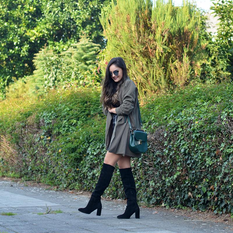 zara_ootd_outfit_lookbook_street style_monglam_hym_shein_04
