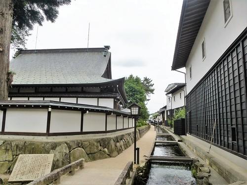 jp16-Furukawa-centre-ville-Temple2 (2)