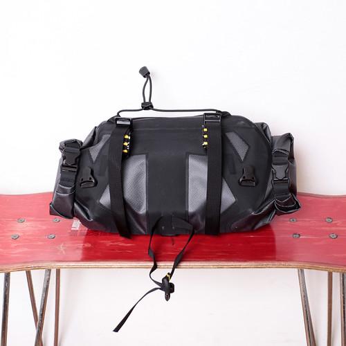 Apidura / Handlebar Pack Dry Series / Various Size / アピデュラ
