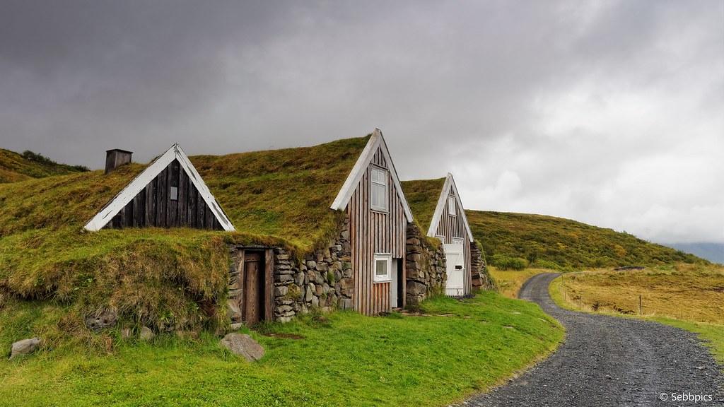[Le Jackot Islandais]Ruée vers l'est: Skaftafell & glaciers [Ajouts] 29791793063_c92d2be9f0_b