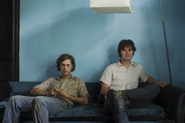 JEFFtheBrotherhood_ZONE-10