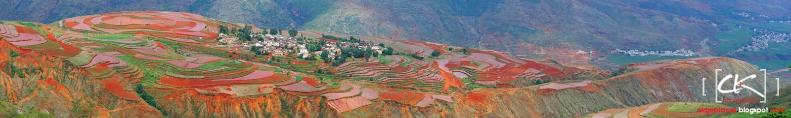 Yunnan_0023