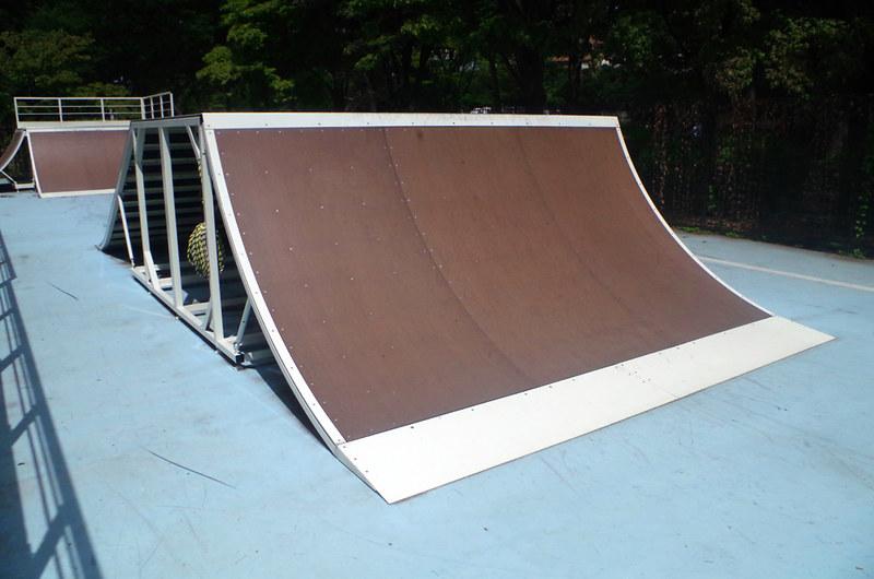 toomilog-Komazawa_Olympic_Park_SkatePark_010